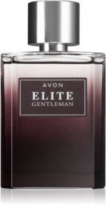 Avon Elite Gentleman Eau de Toilette for Men