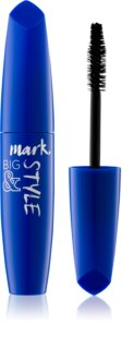 Avon Mark Volumizing Mascara