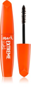 Avon Mark Mascara For Long And Full Lashes