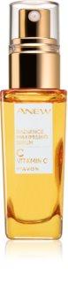 Avon Anew sérum illuminateur à la vitamine C