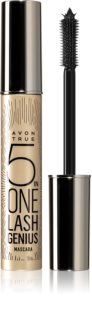 Avon True Mascara für XXL-Volumen