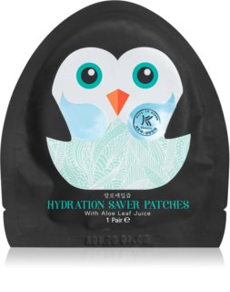 Avon K-Beauty Hydrating Mask
