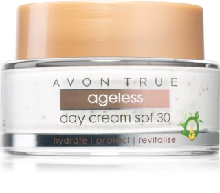Avon True Renewing Day Cream SPF 30