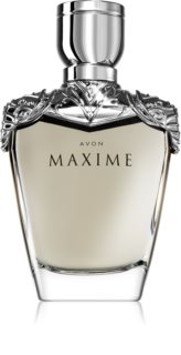 Avon Maxime eau de toilette para homens