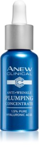 Avon Anew Clinical sérum combleur anti-rides