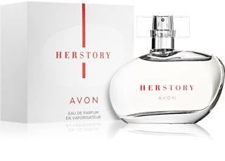 Avon Herstory Eau de Parfum for Women