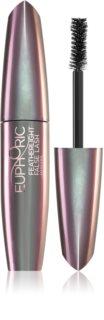 Avon True Euphoric Mascara For Length And Volume