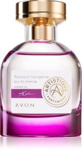 Avon Artistique Patchouli Indulgence Eau de Parfum For Women