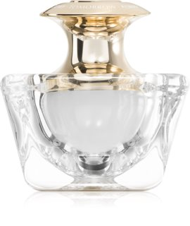 Avon Today Tomorrow Always Eternal Eau de Parfum til kvinder