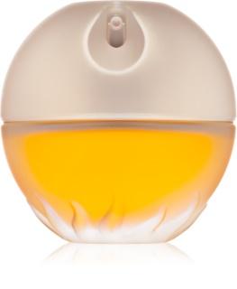 Avon Incandessence parfumovaná voda pre ženy