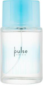 Avon 1 Pulse for Him eau de toilette for Men