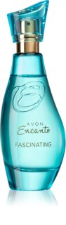 Avon Encanto Fascinating eau de toilette for Women