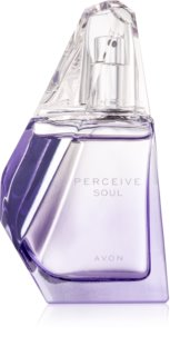 Avon Perceive Soul Eau de Parfum for Women