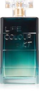 Avon Life Colour by K.T. eau de toilette pour homme