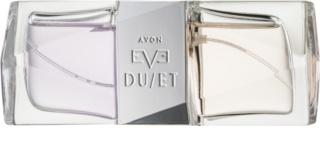 Avon Eve Duet Eau de Parfum pentru femei