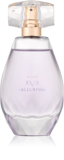 Avon Eve Alluring parfémovaná voda pro ženy