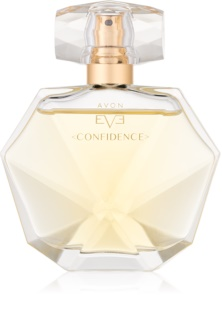 Avon Eve Confidence parfumska voda za ženske
