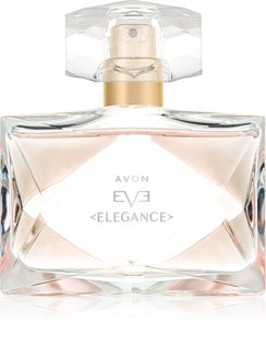 Avon Eve Elegance Eau de Parfum for Women