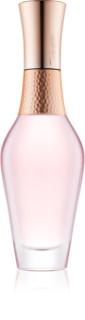 Avon Treselle парфюмированная вода для женщин