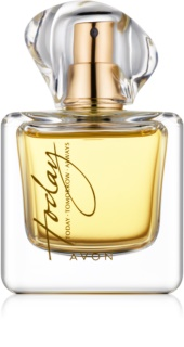 Avon Today eau de parfum για γυναίκες