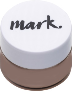 Avon Mark Oogschaduw Base