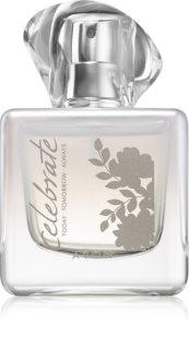 Avon Celebrate парфюмированная вода для женщин