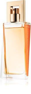 Avon Attraction Rush for Her parfémovaná voda pro ženy