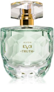 Avon Eve Truth Eau de Parfum for Women