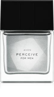 Avon Perceive for Men eau de toilette para homens