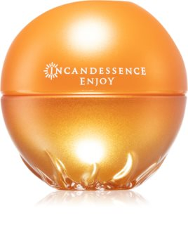 Avon Incandessence Enjoy парфюмированная вода для женщин