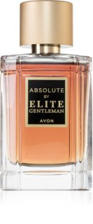 Avon Absolute By Elite Gentleman Eau de Toilette uraknak