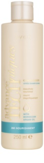Avon Advance Techniques 360 Nourishment nährender Conditioner mit marokkanischem Arganöl