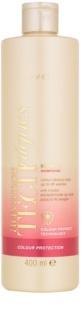 Avon Advance Techniques Colour Protection champô para cabelo danificado e pintado