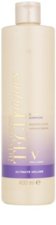 Avon Advance Techniques Ultimate Volume Shampoo for Volume 24 h