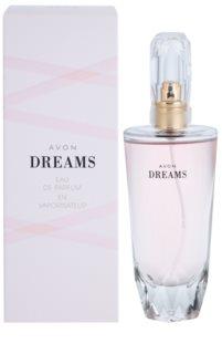 Avon Dreams eau de parfum hölgyeknek