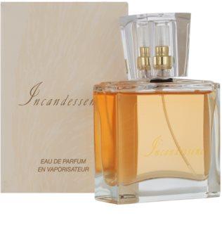 Avon Incandessence Eau de Parfum für Damen 30 ml