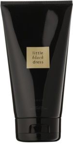 Avon Little Black Dress Body Lotion für Damen