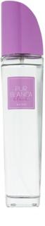 Avon Pur Blanca Blush eau de toilette for Women