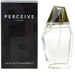 Avon Perceive for Men toaletna voda za moške