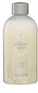 Avon Planet Spa Provence Lavender Moisturising Bath Lotion with Lavender and Jasmine