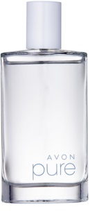 Avon Pure eau de toillete για γυναίκες