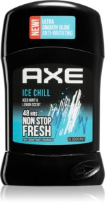 Axe Ice Chill Deo-Stick 48h