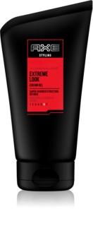 Axe Adrenaline Extreme Look гель-крем для волос