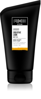 Axe Urban Creative Look mattierendes Gel für das Haar