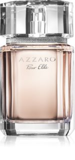 Azzaro Pour Elle toaletní voda pro ženy
