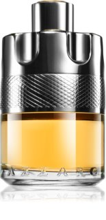 Azzaro Wanted By Night eau de parfum pour homme