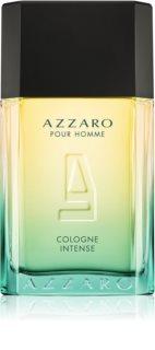 Azzaro Azzaro Pour Homme Cologne Intense woda toaletowa dla mężczyzn