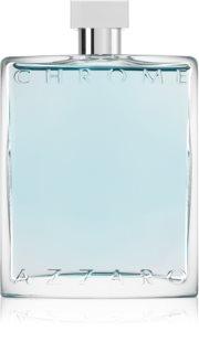 Azzaro Chrome eau de toillete για άντρες 200 μλ