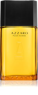 Azzaro Azzaro Pour Homme eau de toilette per uomo 200 ml