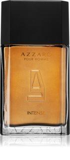 Azzaro Pour Homme Intense 2015 парфюмна вода за мъже